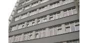 Biuro Projektów Budownictwa Komunalnego - biura do wynajęcia, Łódź