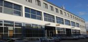 Centrum Biznesowe Inter-Mar - biura do wynajęcia, Łódź