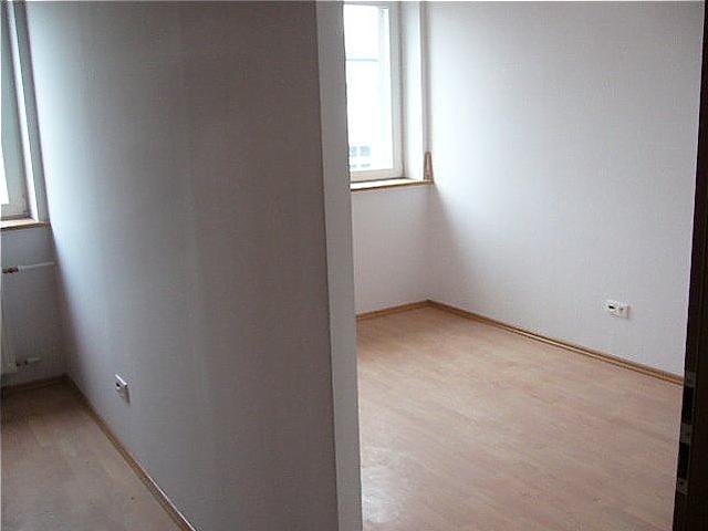 Biuro w okolicach IKEA