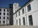 biura na wynajem Łódź - kompleks biurowy Przędzalnia Braci Muehle