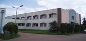 okolice Centrum Zdrowia Matki Polki - biura do wynajęcia, Łódź