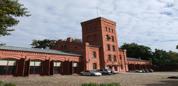 Armada Business Park - biura do wynajęcia, Łódź