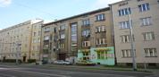 kancelaria adwokacka w biurach Frazpol - biura do wynajęcia, Łódź