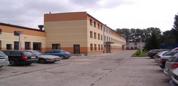 wynajem biura Teofilów Przemysłowy - biura do wynajęcia, Łódź