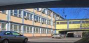 wynajem biura Teofilów ul. Aleksandrowska - biura do wynajęcia, Łódź