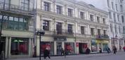 wynajem biura okolice DH Magda - biura do wynajęcia, Łódź