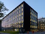 GTC - University Business Park, biura na wynajem Łódź