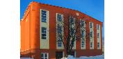 Biurowiec Call Center