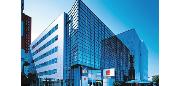 Centrum Biznesu Łódź - biura na wynajem w Łodzi
