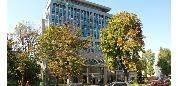 Cotton House - biura na wynajem w Łodzi