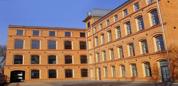 Prestiżowa lokalizacja - biura do wynajęcia, Łódź