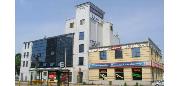 Wynajem biura - Dąbrowa (Widzew), biura do wynajęcia - Łódź