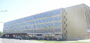 Wynajem biura - okolice Al. Politechniki - biura do wynajęcia, Łódź