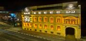 Jaracza Prestige - biura do wynajęcia, Łódź
