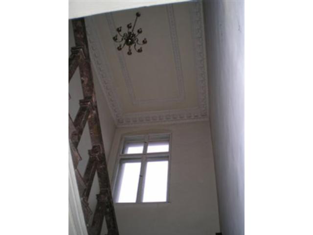 Pałacyk Fabrykancki